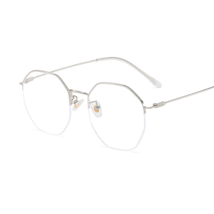 Anti Blått Ljus Glasögon