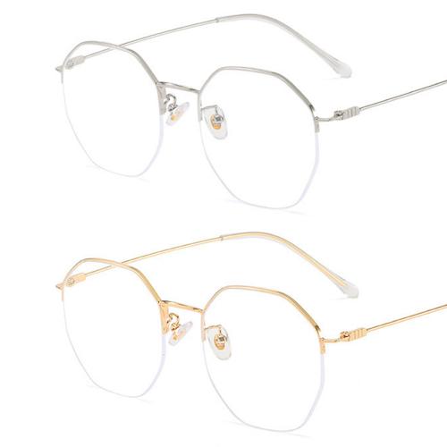 Anti Blått Ljus Glasögon för kvinnor