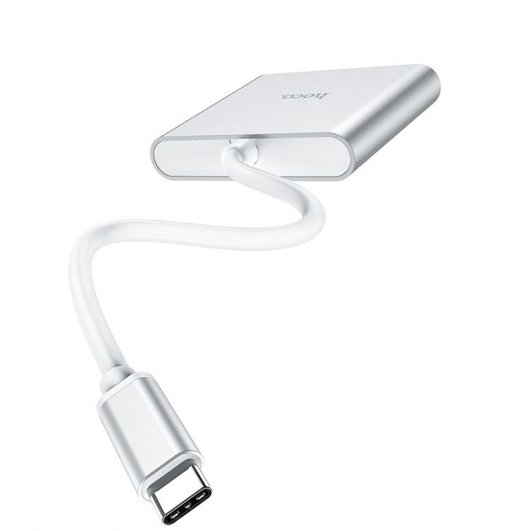 MACBOOK Type C adapter