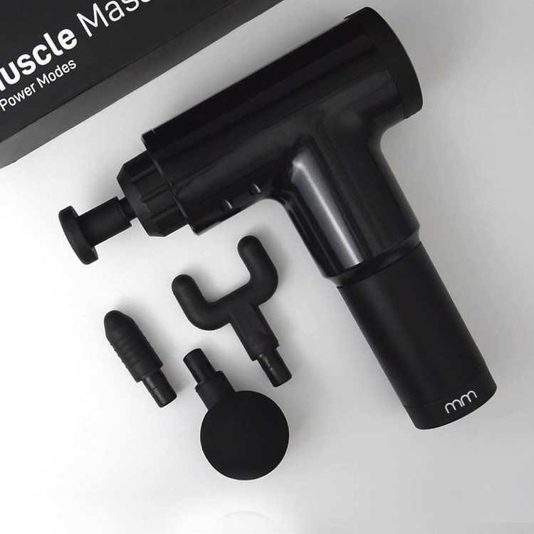 Massagepistol - Massager Gun