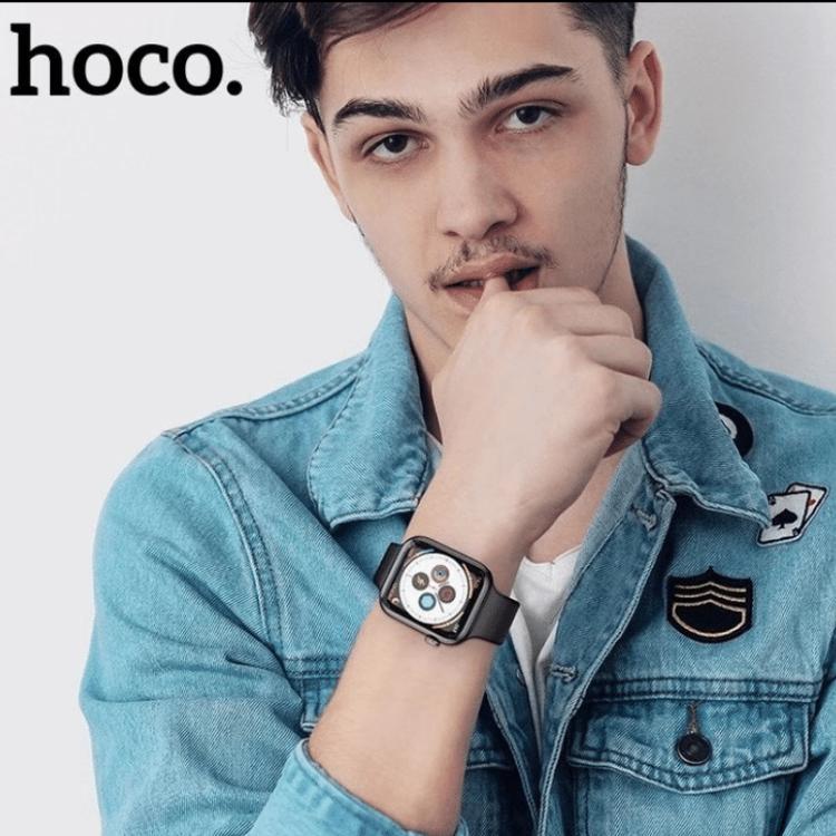 HOCO Premium Smartklocka