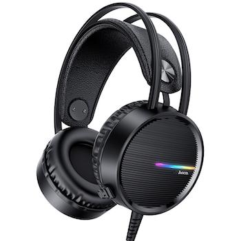 Gaming  headset - Hörlurar