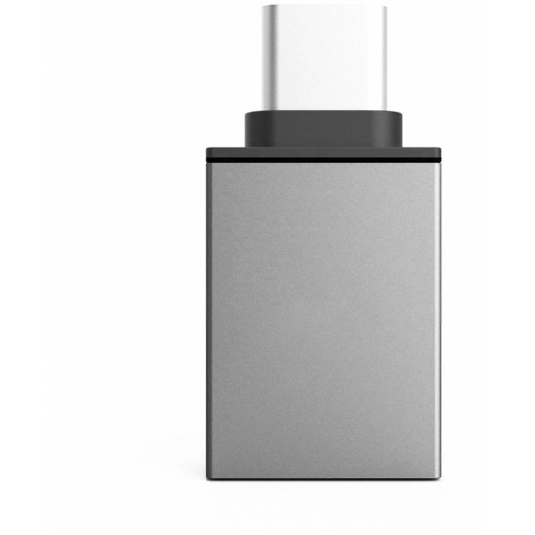 USB-C til USB 3.0 adapter