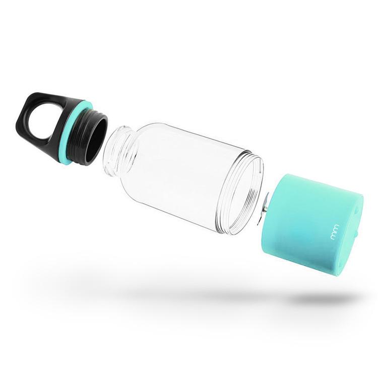 Portabel Blender