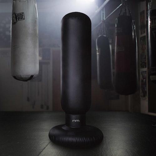 Uppblåsbar Boxningssäck