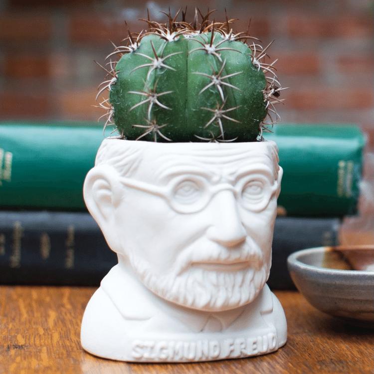 Kruka Sigmund Freud