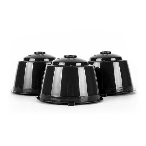 Återanvändbar Kaffekapsel till Dolce Gusto 3-pack