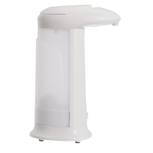 Automatisk Handsprit Dispenser