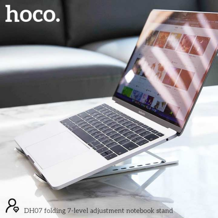 macbook sativ