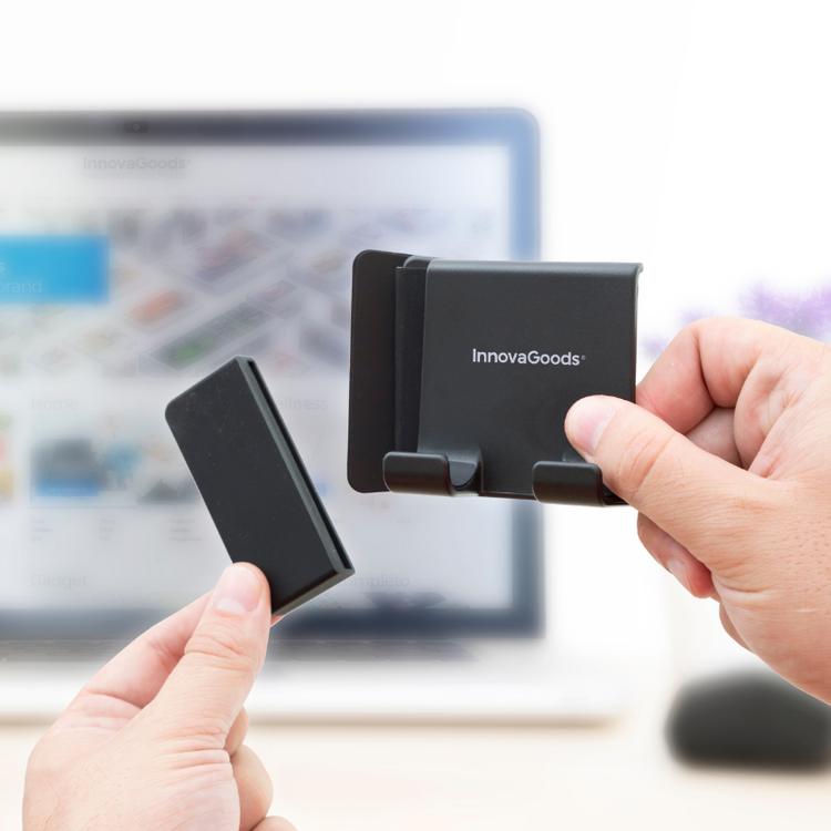 Mobilhållare för Datorskärm