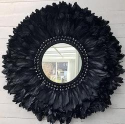 Onyx (rich black)