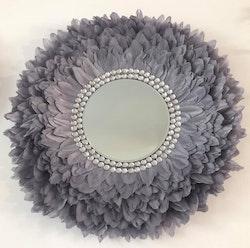 Tiffany (cool grey)