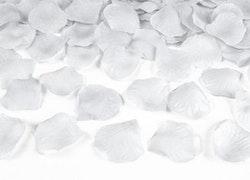 Rosenblad Silver