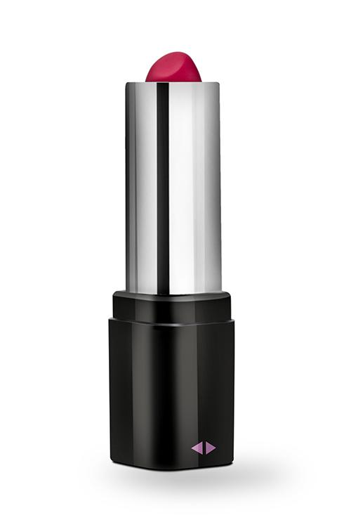 Rosè Lipstick Vibe