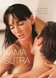 Kama Sutra - Njutningens Sköna Konst
