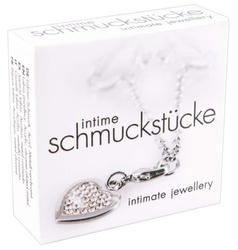Intim Smycke