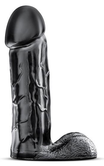 Jet Brutalizer 35 cm