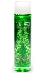 NUEI Hot Oil - Watermelon