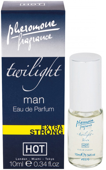 Twilight Men 10 ml