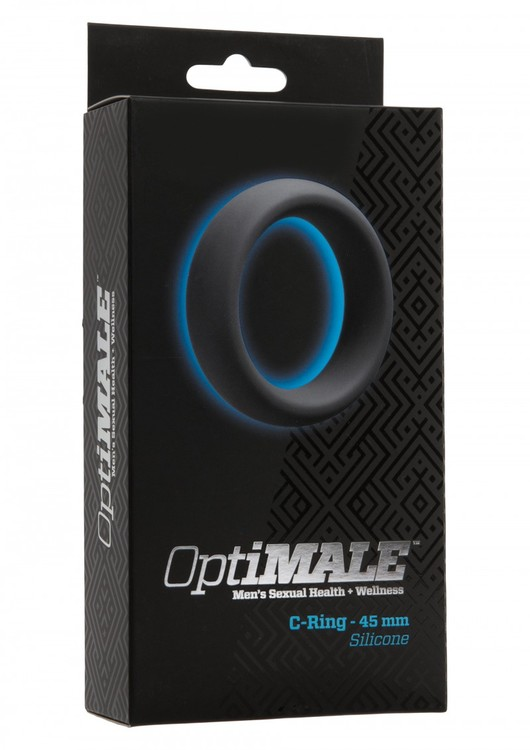 Optimale C-Ring 35 mm