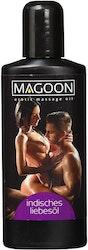 Magoon Erotic Massage Oil