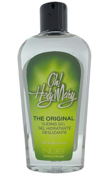 Oh Holy Mary The Original Sliding Gel 100 ml