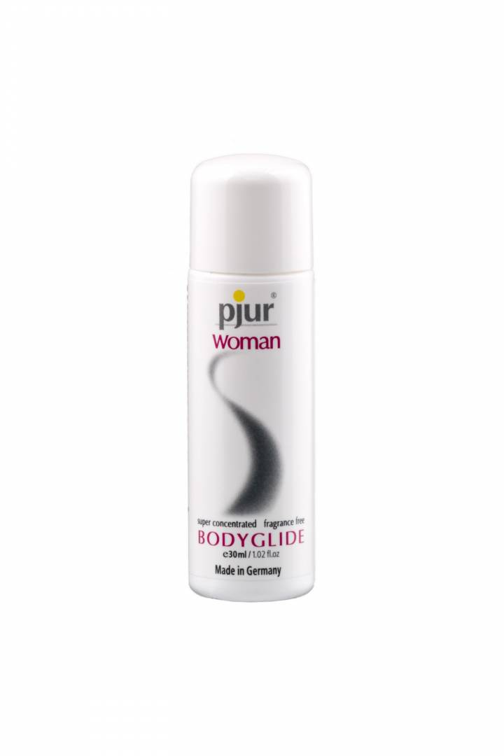 Pjur Woman 30 ml. Super Concentrated