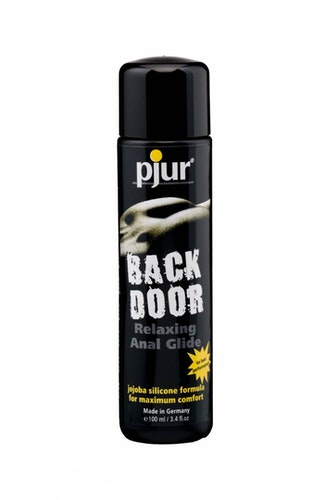 Pjur BackDoor Glide 100 ml