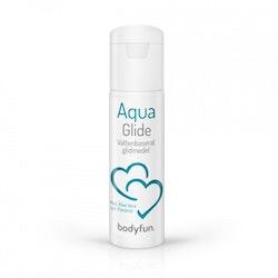 Aqua Glide Bodyfun 100 ml