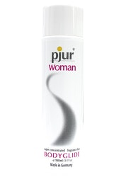 Pjur Woman Bodyglide 100 ml