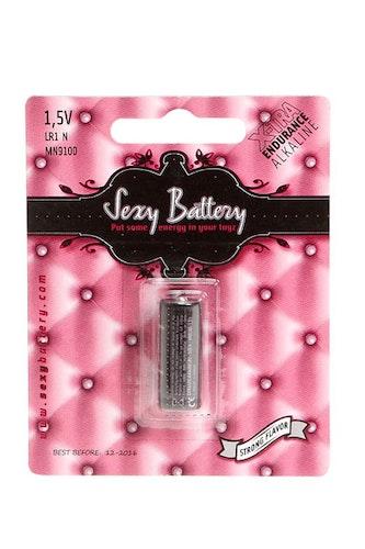 Batteri E90