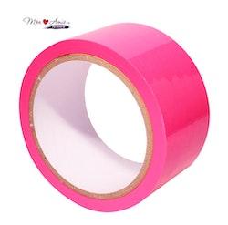 Rosa Bondage Tape