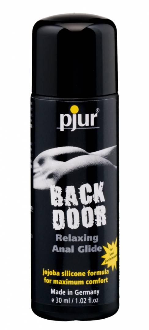 Pjur Backdoor 30 ml.