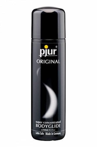 Pjur original 250 ml.