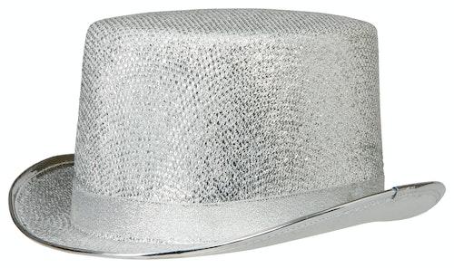 Silverhatt