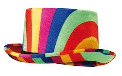 Rainbow Hatt