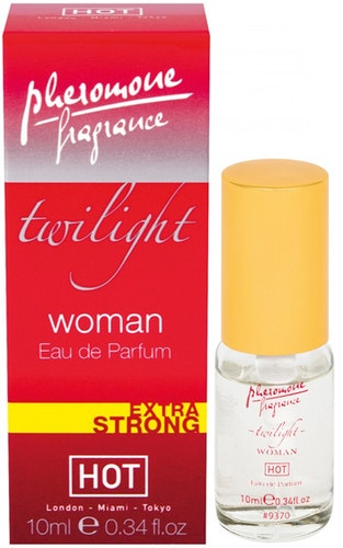 Twilight Woman 10 ml