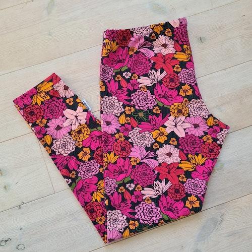 Beställning - leggings vuxen