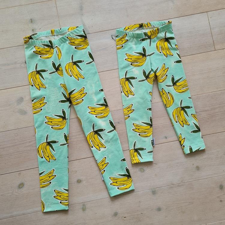 Beställning - leggings
