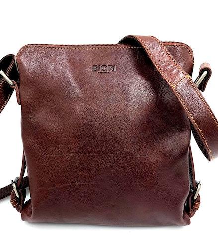 Biori 5119 Brown