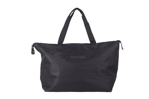 Ulrika Design WeekendBag Svart