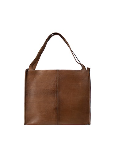 ReDesigned Aro Bag Walnut