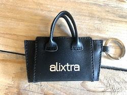 Alixtra nyckelring