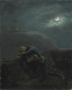 KARL XII:s DÖD av Anders Lundqvist