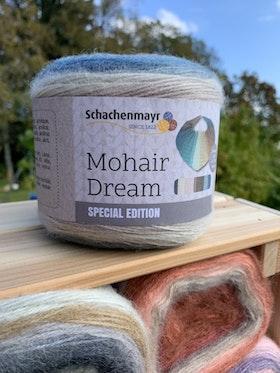 Mohair Dream Special Edition