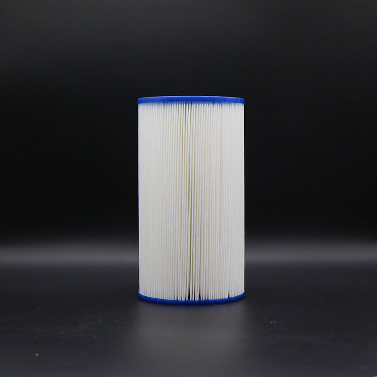 Wellis Spa Filter - 235 × 127