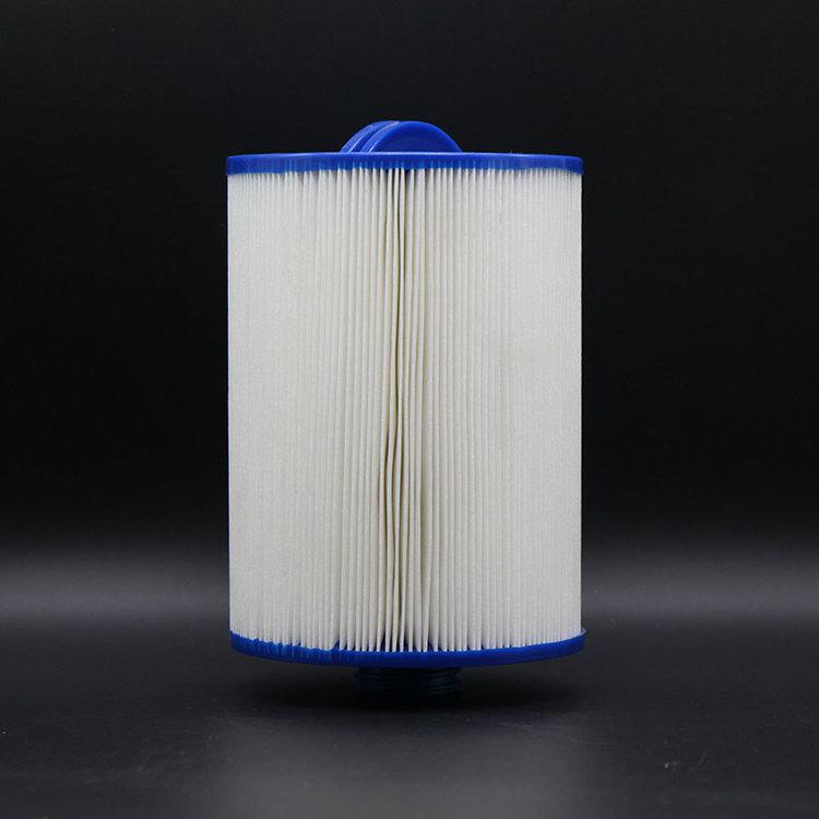 Wellis Spa Filter - 175 × 152