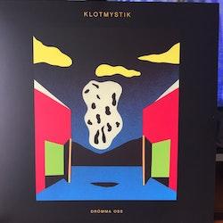 Klotmystik - Drömma Oss LP