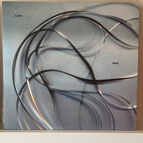 Albin - MT4X LP
