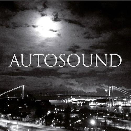 AUTOSOUND LP